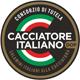 consorzio-cacciatore-italiano-dop-logo