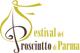 logo-festival2-hd