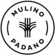 mulino-padano_logo_bnsmall