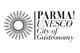 parma-unesco-city-gastronomy_logo